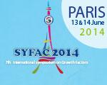 SYFAC 2014