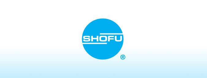 SHOFU: Kompozit in keramika, problemi in rešitve