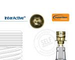 Novo! InterActive v sistemih Implant Direct