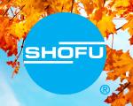 Akcija izdelkov Shofu: Shofu v vaši ordinaciji in laboratoriju