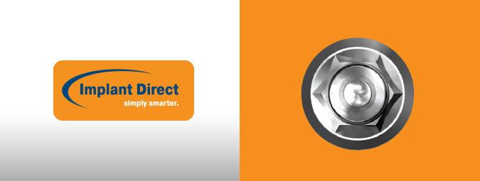 Prodajna akcija Implant Direct