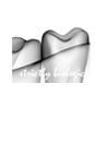 Botis_Portfolio_2012.pdf