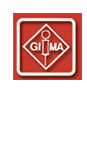 Gima_Product_catalog.pdf