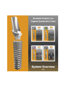 Transforming_Implant_Industry.pdf