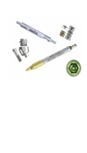 Implantati_in_proteticne_nadgradnje.pdf