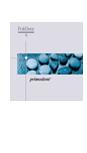 Primodent.pdf