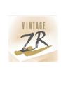 Vintage_ZR_Instructions.pdf