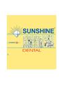 Sunshine_Catalogue.pdf